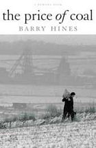 Barry Hines - Price of Coal