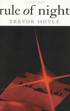 Rule Of Night - Trevor Hoyle